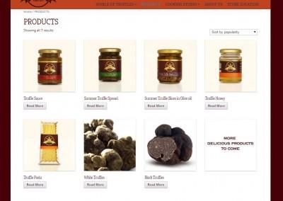 albani-products
