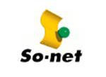 so-net HK